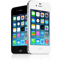 Refurbished iPhone 4S 16GB