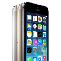 Refurbished iPhone 5S 32GB